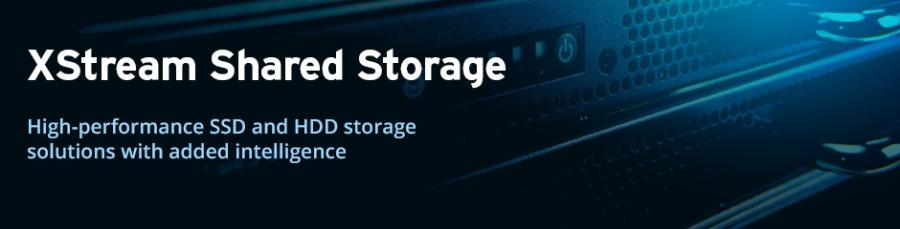 banner-storage.jpg