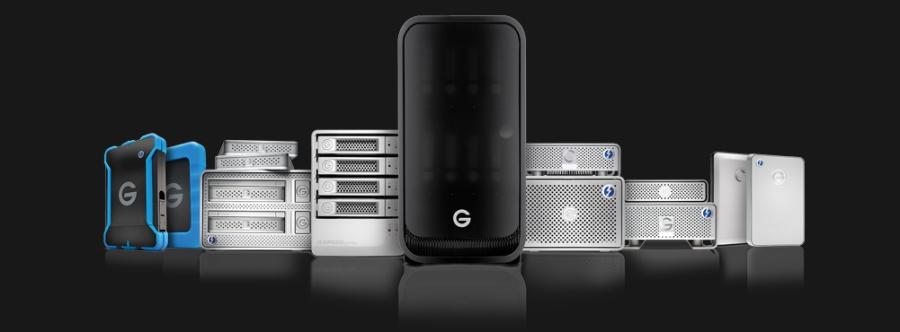 g-tech family.jpg