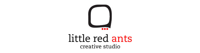 little_red_ants_logo.jpg