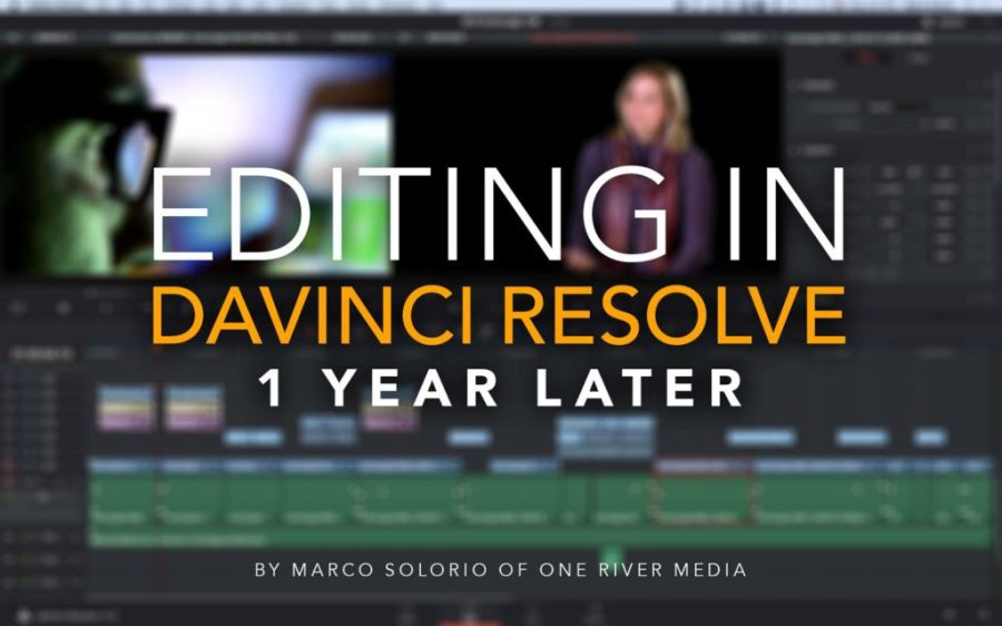 davinci-resolve-article-header-01-1024x640