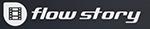 editshare-flow-logo_150