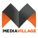 logo-2016-square_150
