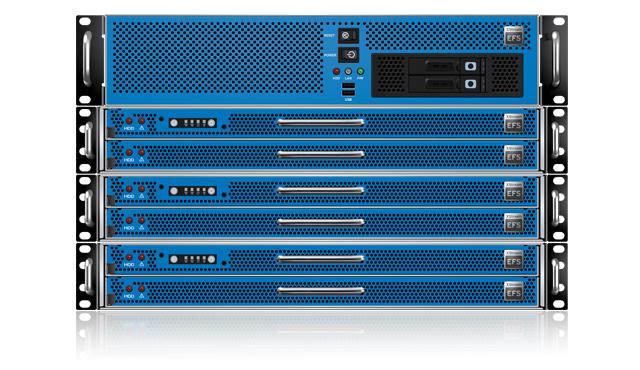 XStream-EFS-450x3-meta.jpg