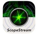 ScopeStreamIcon_125