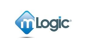 mlogic logo.png