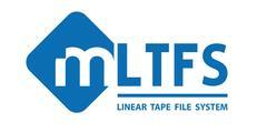 mLogic-LTFS-Logo_medium