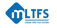 mLogic-LTFS-Logo_medium