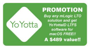 YoyottaID-Promo-side_large