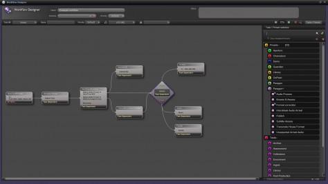 tmd_workflow_designer_1_composer
