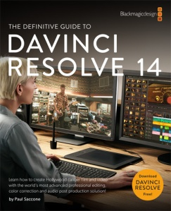 davinci-resolve-guide-book