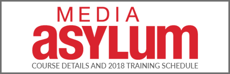 Color Grading – The Media Village