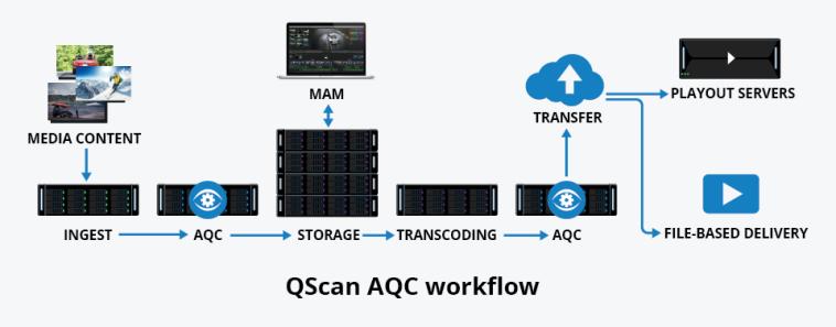 diagram-QScan-workflow.png