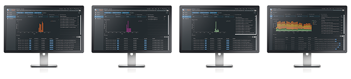 file_auditing-4xmonitors-700px.png