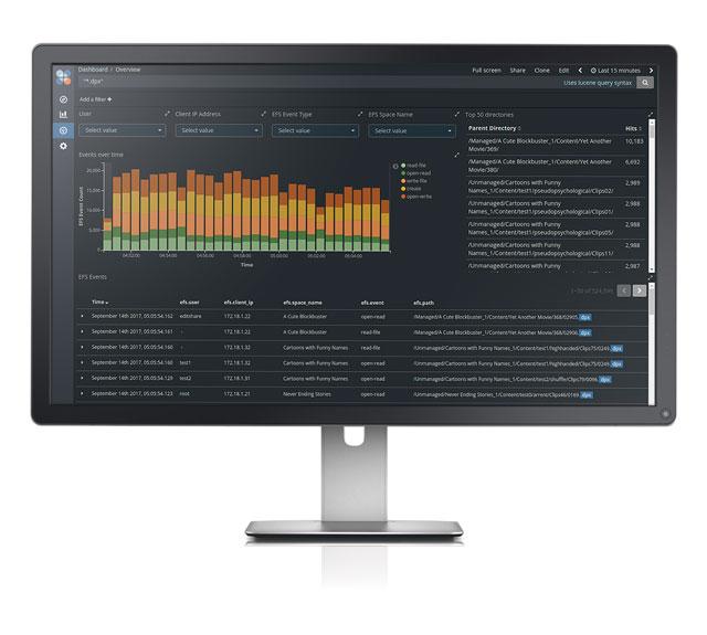 monitor_EFS_auditing_orange