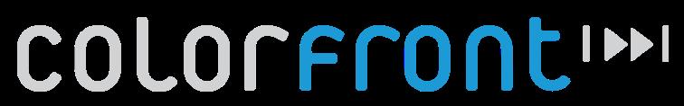 colorfront_logo2