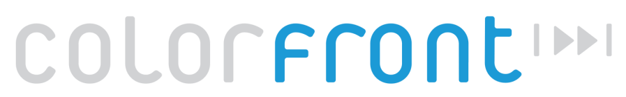 colorfront_logo2