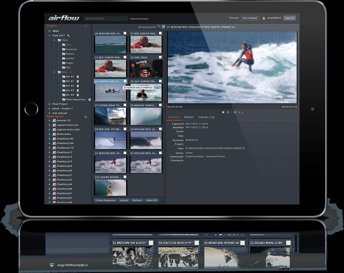 iPad-Airflow_1200px