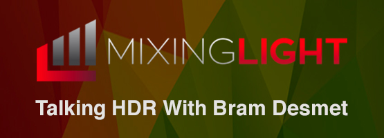 newsletter_mixinglight